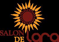 Salon De Lara Logo